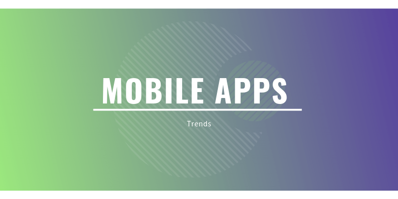 5 Biggest points Mobile App usage that will blow your mind