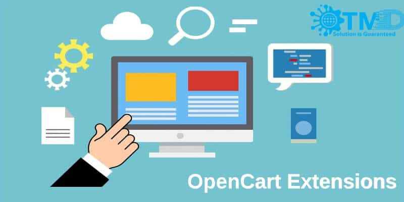 11 Must Have OpenCart Extensions for scaling your Store