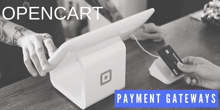 Top 10 Payment Gateway Solutions for OpenCart Stores in India
