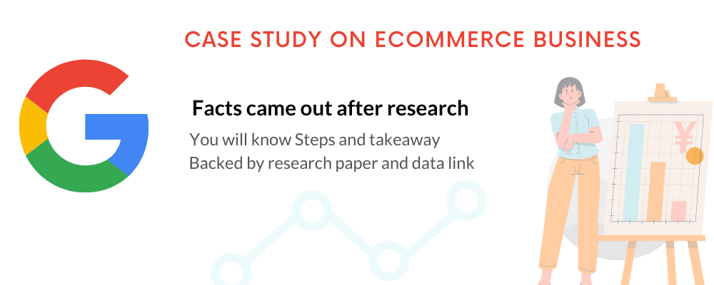 6 Important Steps For Ecommerce Growth Found In Case Study Done By Google